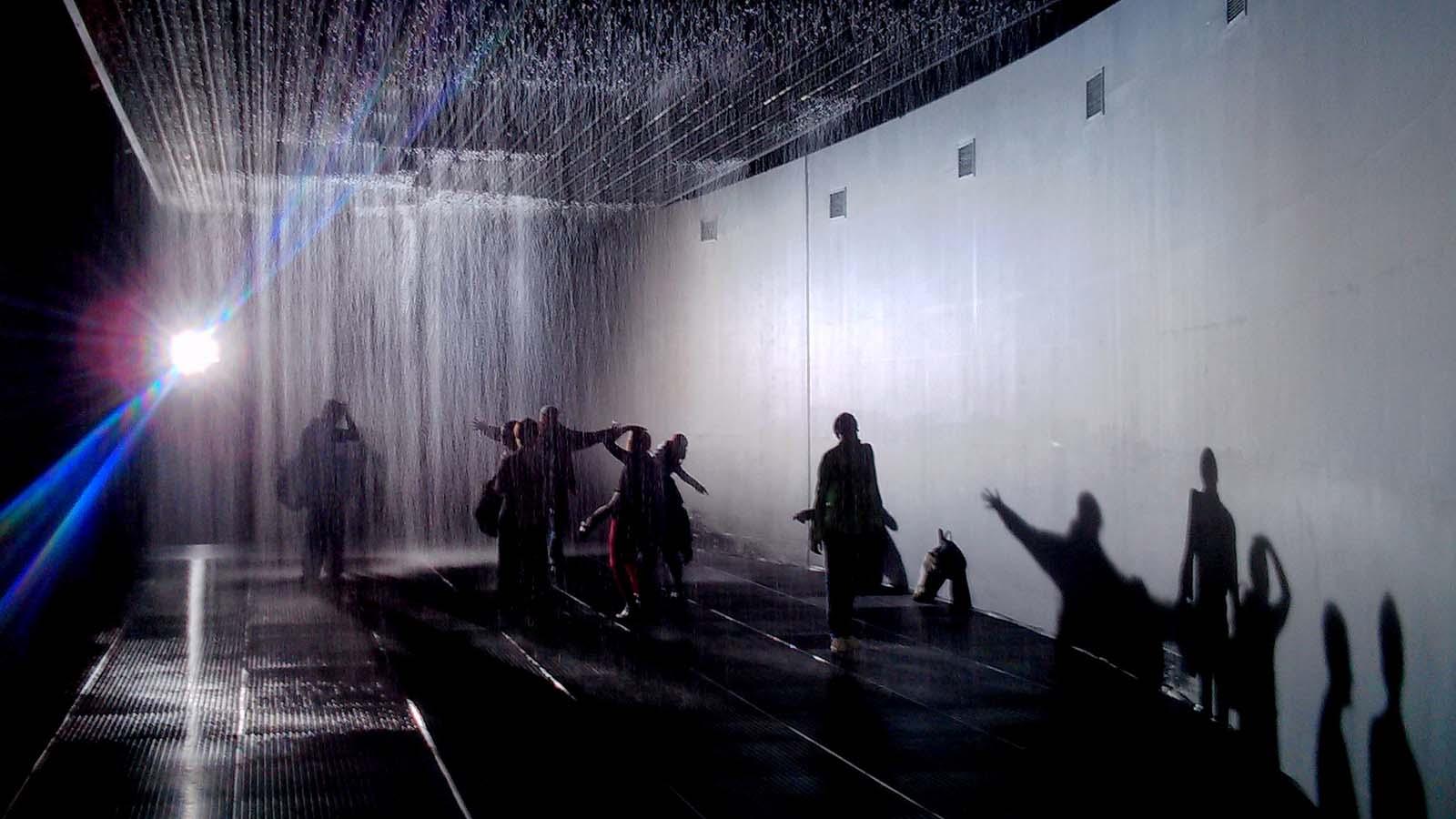 Barbican-Rain-Room
