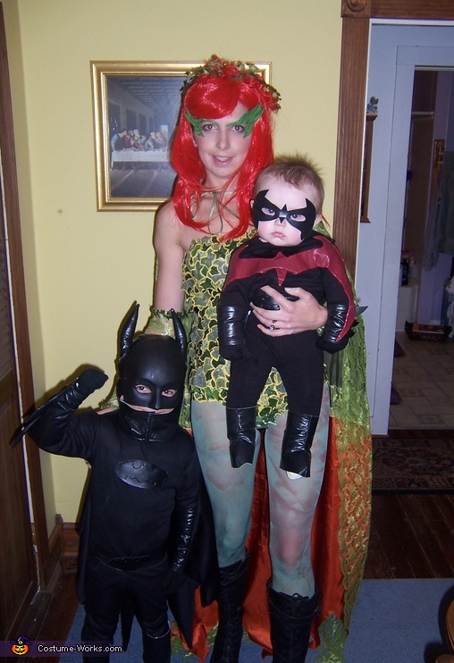 batman_robin_and_poison_ivy