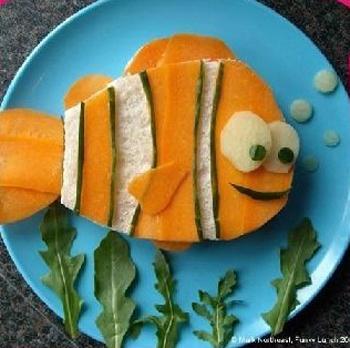 dtf-food-for-children-10