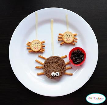 dtf-food-for-children-13