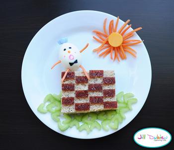 dtf-food-for-children-14