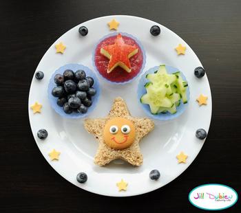dtf-food-for-children-18