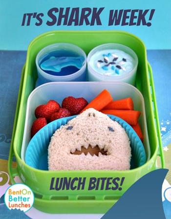 dtf-food-for-children-31