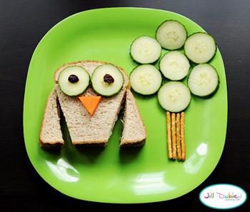 dtf-food-for-children-35