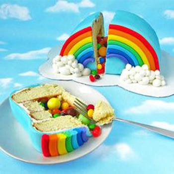 dtf-food-for-children-39
