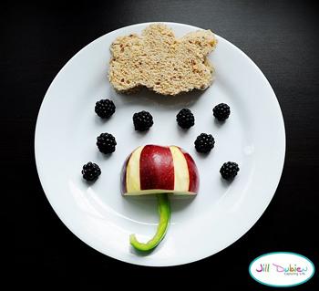 dtf-food-for-children-46
