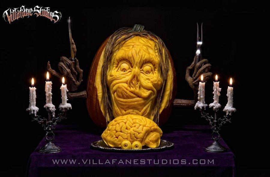 zombie_pumpkin_carving_by_evilninjachris
