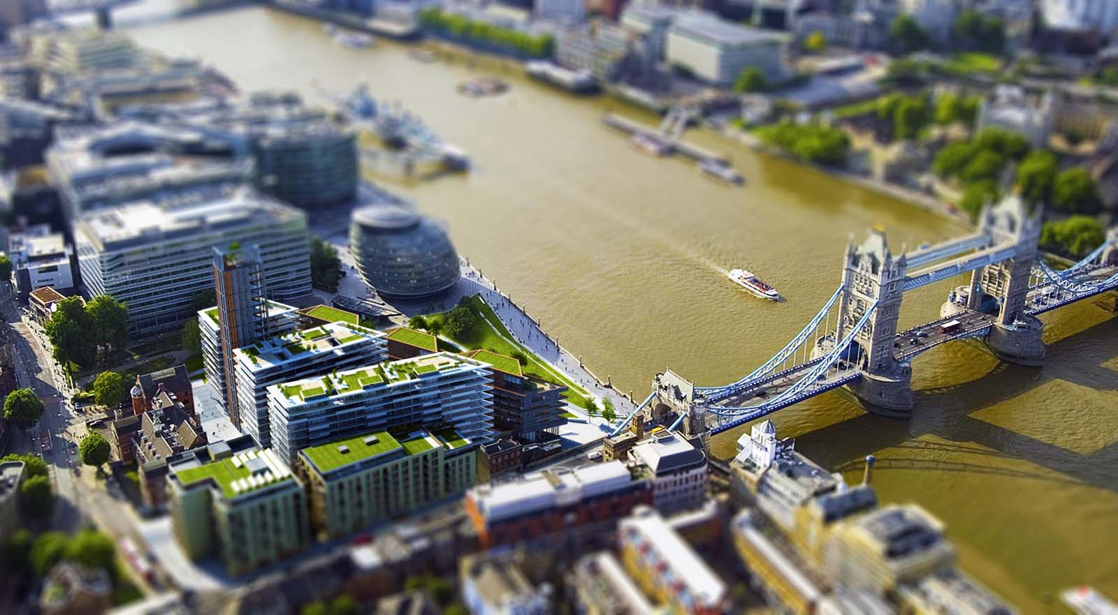 TS-One-Tower-Bridge-aerial-1600