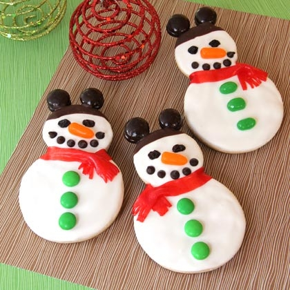 mickey-snowman-cookies-recipe