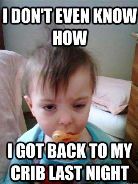Funny-kid-meme-9