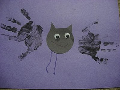 dtf-childrens-handprint-art04