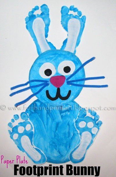 dtf-childrens-handprint-art11