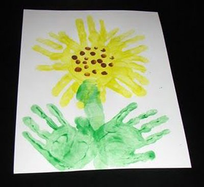 dtf-childrens-handprint-art25