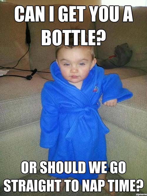 smooth-baby-can-i-get-you-a-bottle