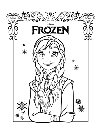 anna2-frozen-colouring-pages
