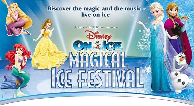disney-on-ice-magic-ice