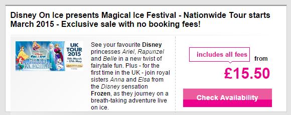 lastminute-tickets-frozen-on-ice-cheap-tickets