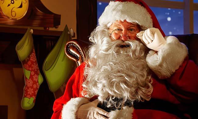 search-for-santa