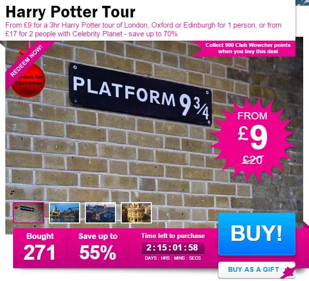 harry-potter-tour