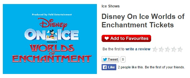 Disney-On-Ice-Worlds-of-Enchantment-cheap-tickets