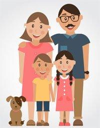 family-all-inclusive