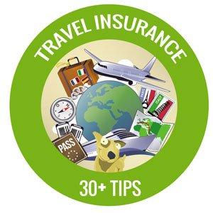 cheap-travel-insurance-1