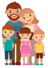 cheap-travel-insurance-family-2