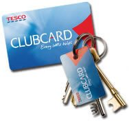 clubcard-cheap-package-holiday