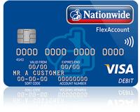 nationwide-flex-travel-insurance