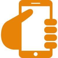 travel-insurance-smartphone-laptop