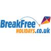 breakfree holidays cheap