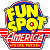fun spot florida tickets