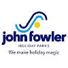 john fowler cheap