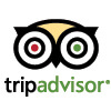 tripadvisor disney tickets