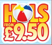 the sun holiday parks cheap deals