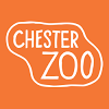 chester zoo cheap tickets