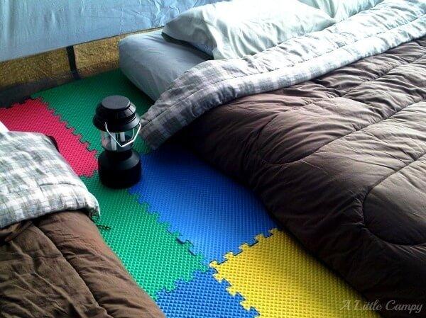 foam-camping-tiles