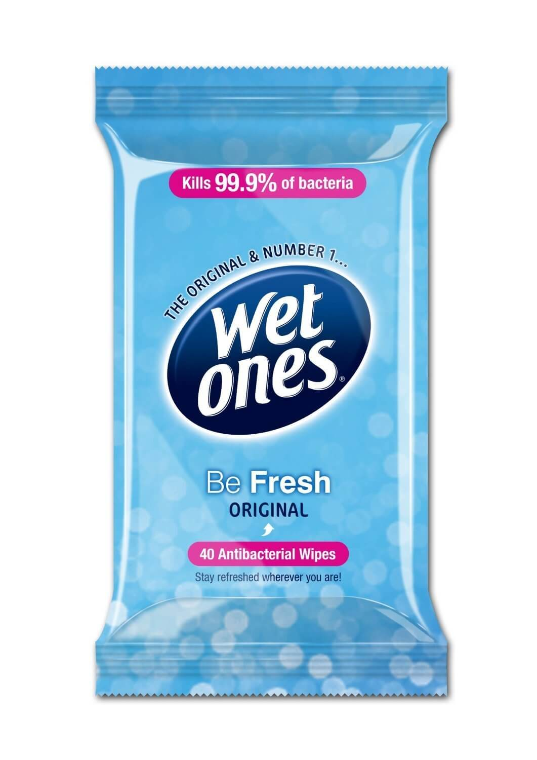 wet-wipes-camping